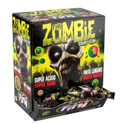 Fini Zombie Gum Filled 200...