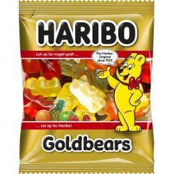 HAR Goldbears 100 X 10 G