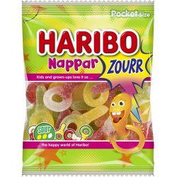 HAR Nappar Zourr 24 X 80 G