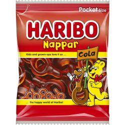 HAR Nappar Cola 24 X 80 G