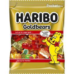HAR Goldbears  24 X 80 G