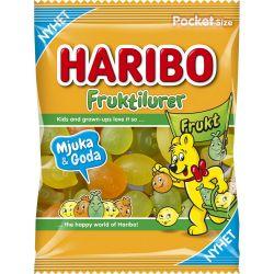 HAR Fruktilurer Frukt 24 X...