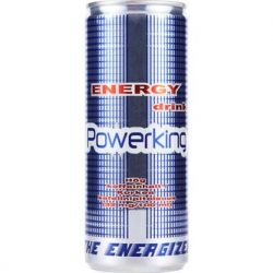 PowerKing Energy 24 X 25 CL