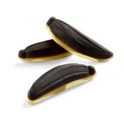 HAR DK Black Bananas 2 KG