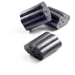 HAR DK Black Blocks 1,9 KG