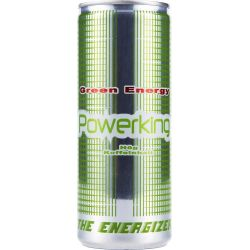 PowerKing Green Energy 24 X...