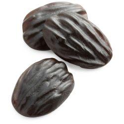 Karl Fazer Mjölkchoklad 3kg