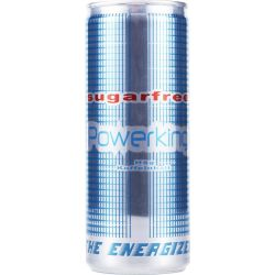 PowerKing Sugarfree 24 X 25 CL