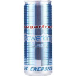 PowerKing Sugarfree 24 X 25 CL