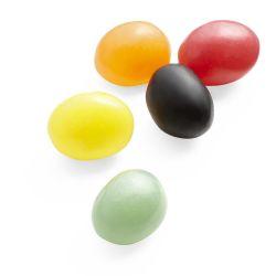 HAR DK Pearls 2,75 KG