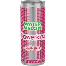 PowerKing Watermelon 24 X...