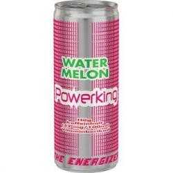 PowerKing Watermelon 24 X...