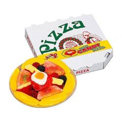 Look-O-Look Minipizza 18 X...