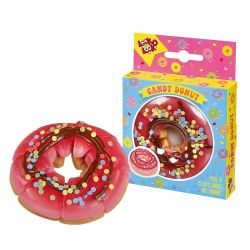 Look-O-Look Candy Donut 12...