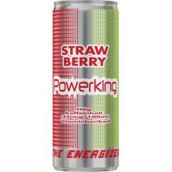 PowerKing Strawberry 24 X...