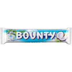 Bounty Single 24 X 57 G