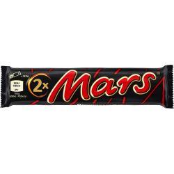 Mars 2-pack 24 X 69 G