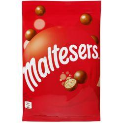 Maltesers 24 X 100 G