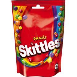 Skittles Fruits 14 X 174 G