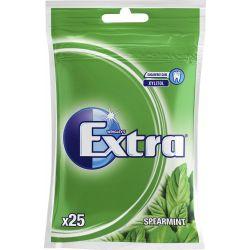Extra Spearmint 30 X 35 G