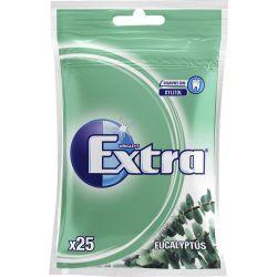 Extra Eucalyptus 30 X 35 G