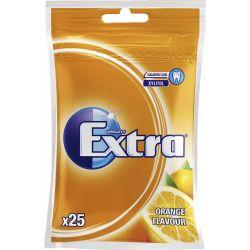 Extra Orange 30 X 35 G