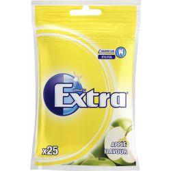 Extra Apple 30 X 35 G