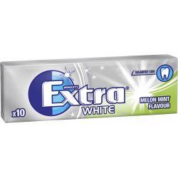 Extra Paket White Melon...