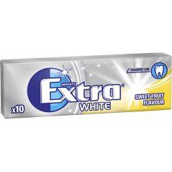 Extra White Sweet Fruit...