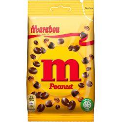 MAR M Peanut 18 X 90 G