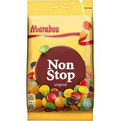 MAR Non Stop 18 X 100 G