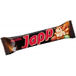 MAR Japp All Nuts Dubbel 20...