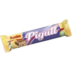 MAR Pigall Dubbel 30 X 40 G