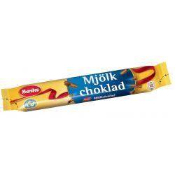 MAR Dubbel Mjölkchoklad 36...