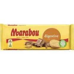 MAR Digestive 20 X 100 G