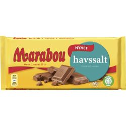 Chokoladlinser 2,5 kg