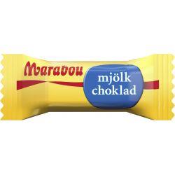 Choco Karamel 1,3 Kg