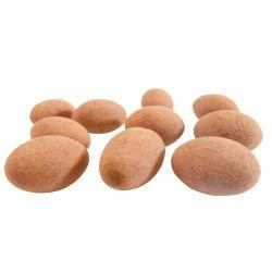 Narr Kakaomandel 3,8 KG