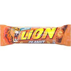 Lion Peanut 24 X 41 G