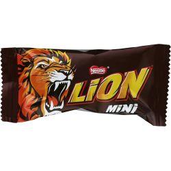 Lion Mini Bulk 5 KG