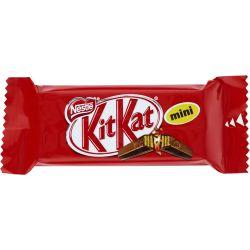 KitKat Mini Bulk 6,68 KG