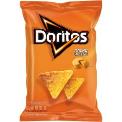 Doritos Nacho Cheese 20 X...