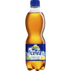 Pfanner Ice Tea Lemon/Lime...