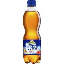 Pfanner Ice Tea Peach 12 X...