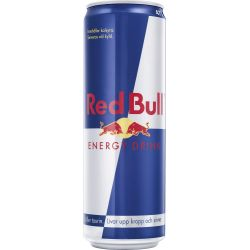 Red Bull Original 12 X 47,3 CL