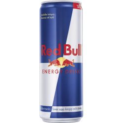 Red Bull Original 24 X 35,5 CL
