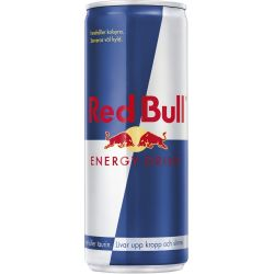 Red Bull Original 24 X 25 CL