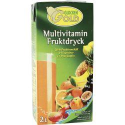 Glockengold Multivitamin 6...