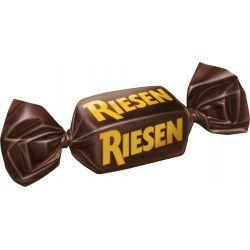 Riesen Dark Chocolate 1 X 3 KG