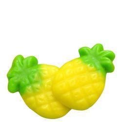 VIDAL Pineapple 1 KG